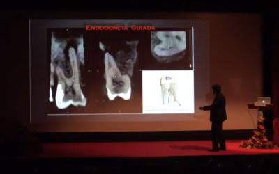 Actualización en endodoncia