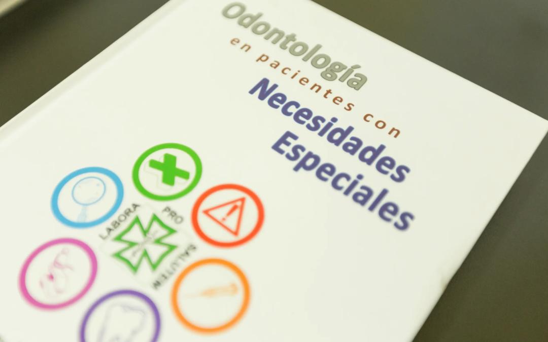 Protocolos Clínicos y Terapéuticos ante los Pacientes Complejos: Criterios Actuales