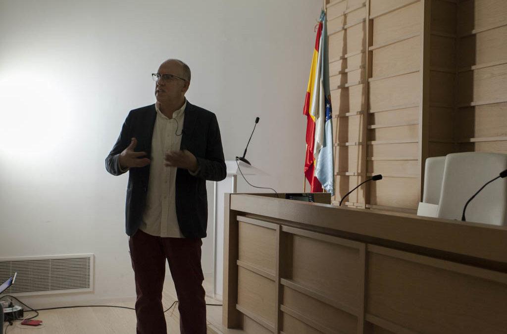 Curso Dr. de la Peña