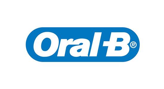 Oral B retira la campaña de publicidad