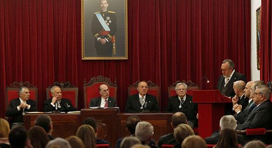 Premios de la Real Academia de Medicina de Galicia