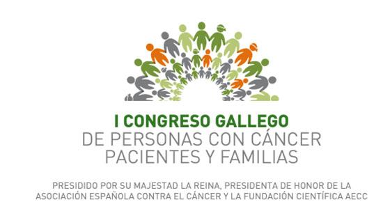 Congreso Gallego