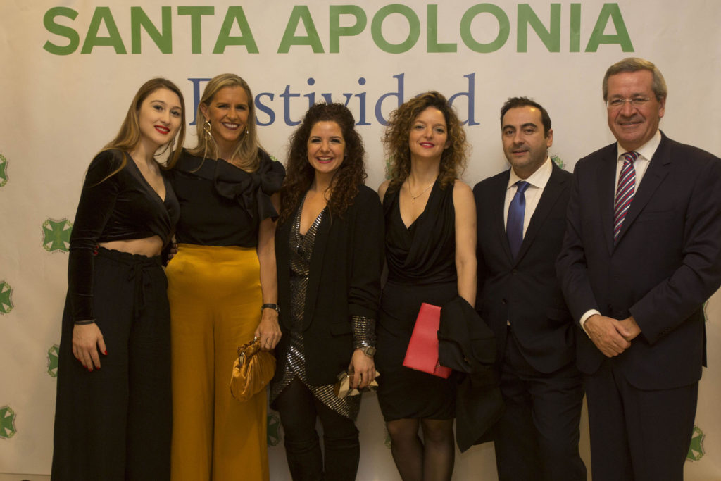 ICOEC_SantaApolonia2019_photocall-_0000__MG_0466