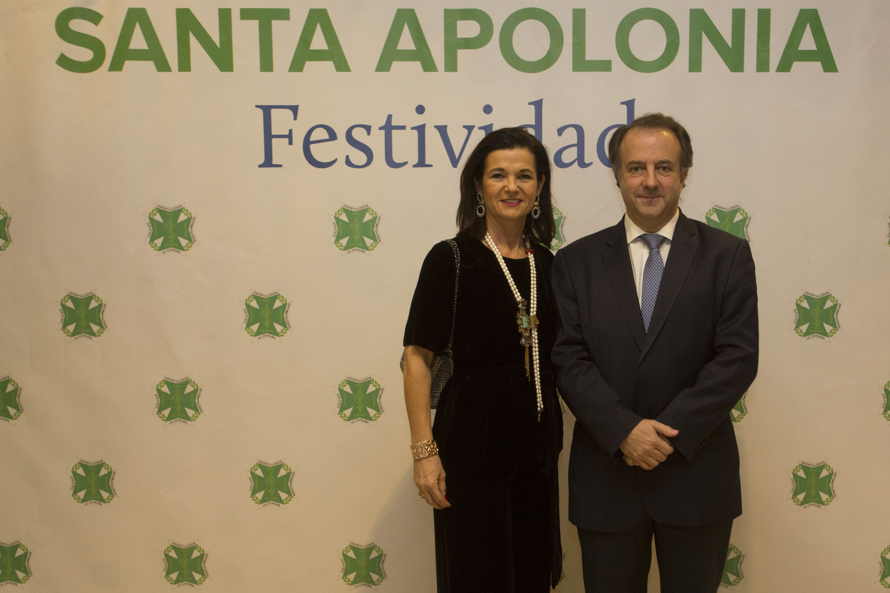 ICOEC_SantaApolonia2019_photocall-_0001__MG_0463