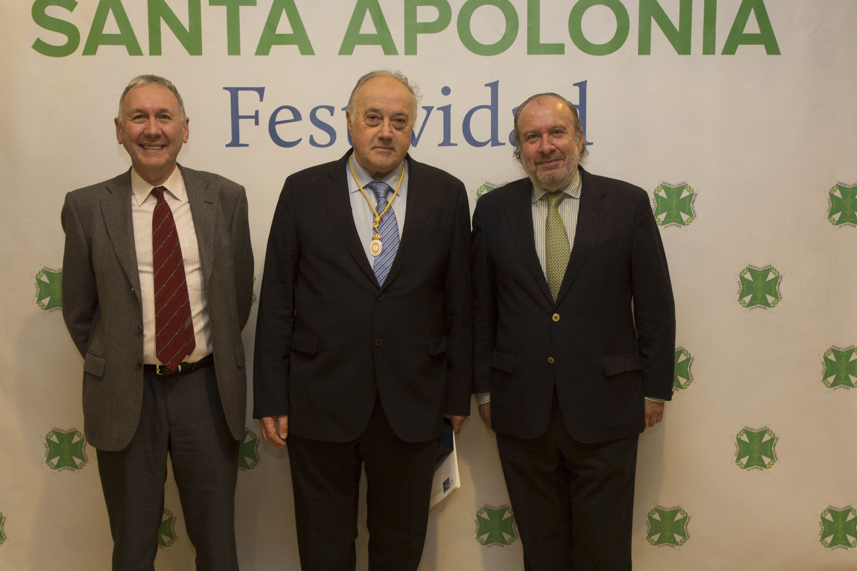 ICOEC_SantaApolonia2019_photocall-_0002__MG_0509