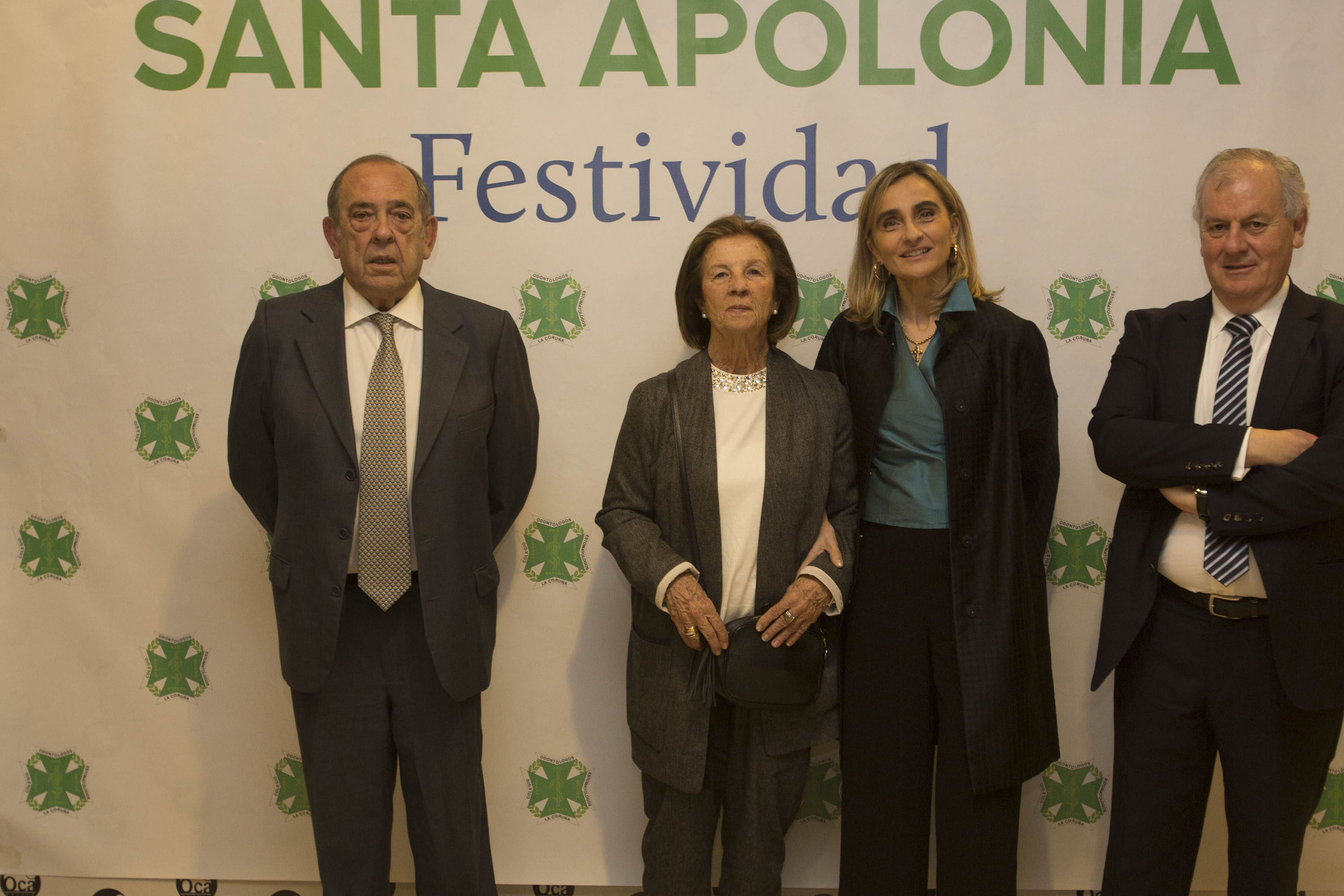 ICOEC_SantaApolonia2019_photocall-_0003__MG_0458