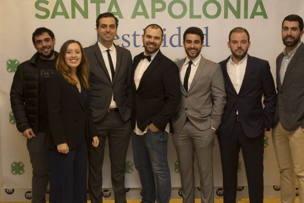 ICOEC_SantaApolonia2019_photocall-_0004__MG_0454