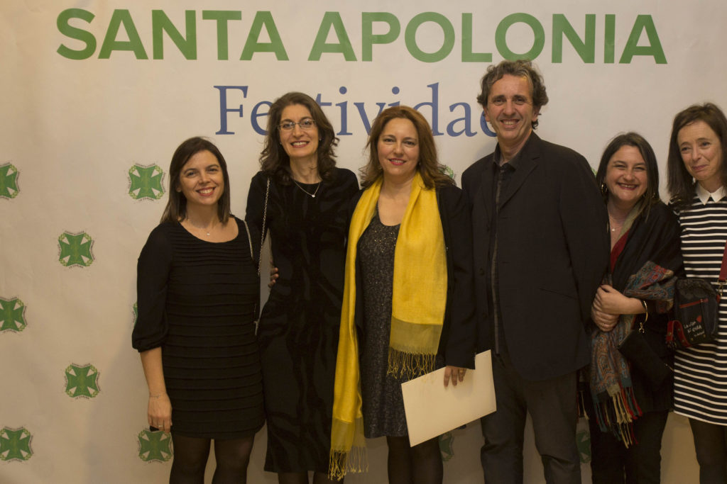 ICOEC_SantaApolonia2019_photocall-_0005__MG_0452