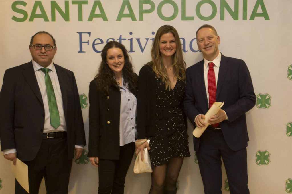 ICOEC_SantaApolonia2019_photocall-_0007__MG_0447
