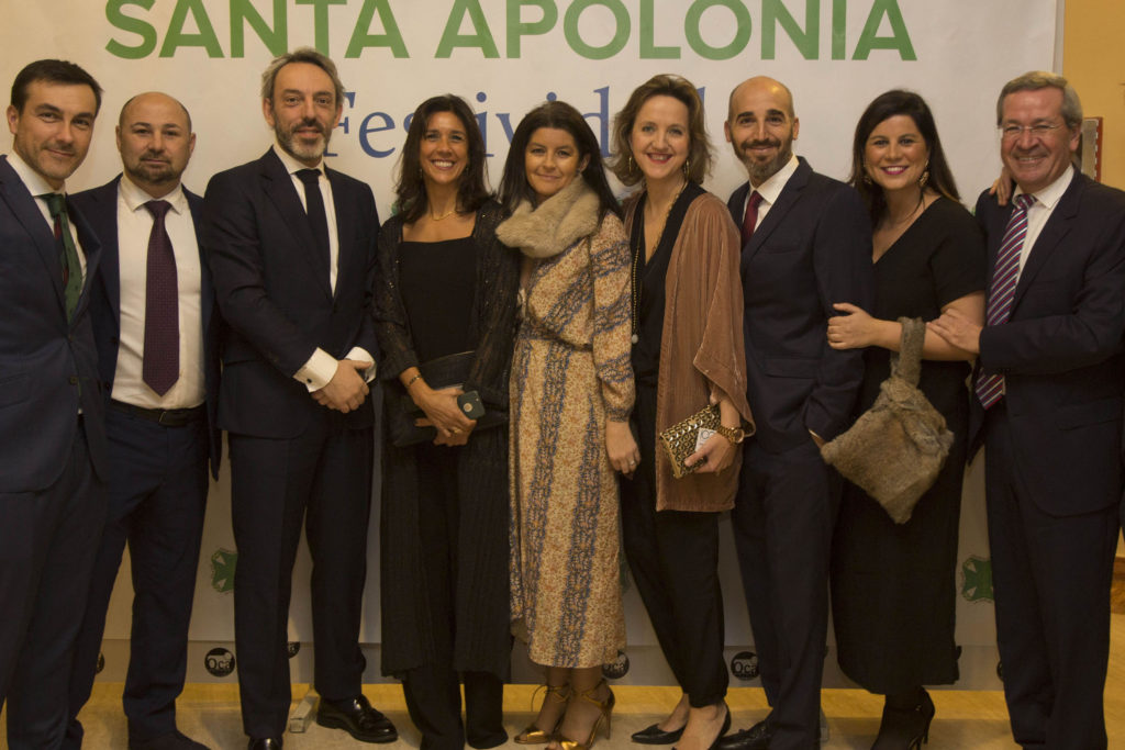ICOEC_SantaApolonia2019_photocall-_0007__MG_0490