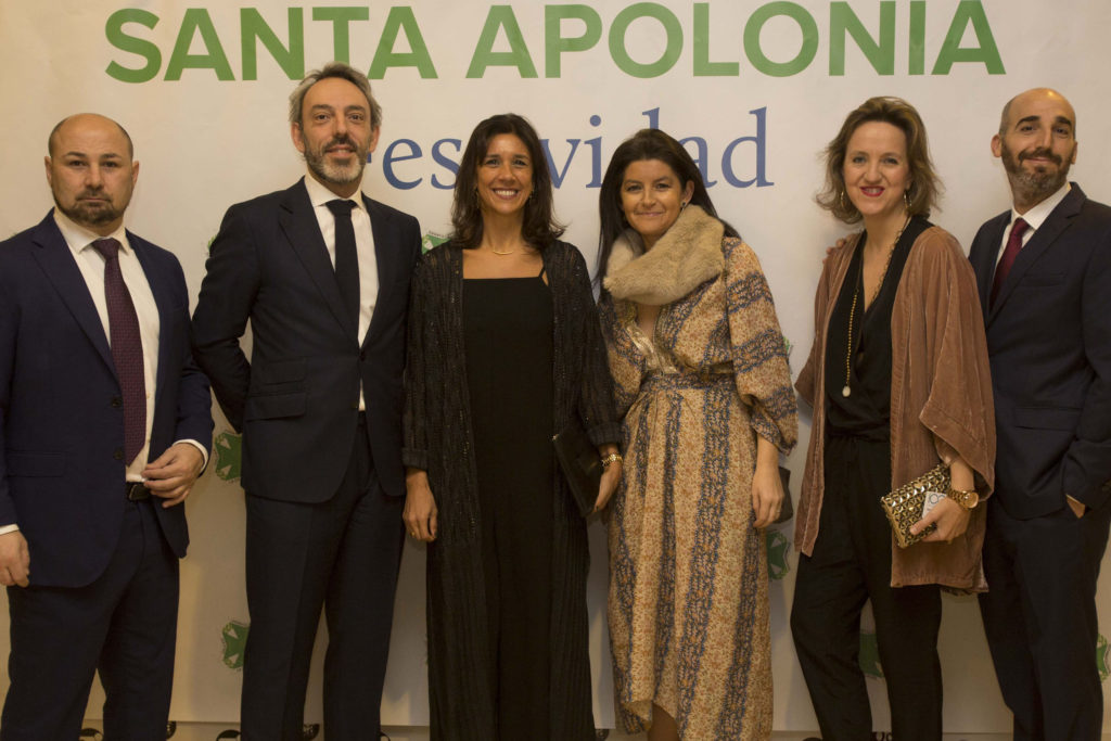 ICOEC_SantaApolonia2019_photocall-_0008__MG_0486