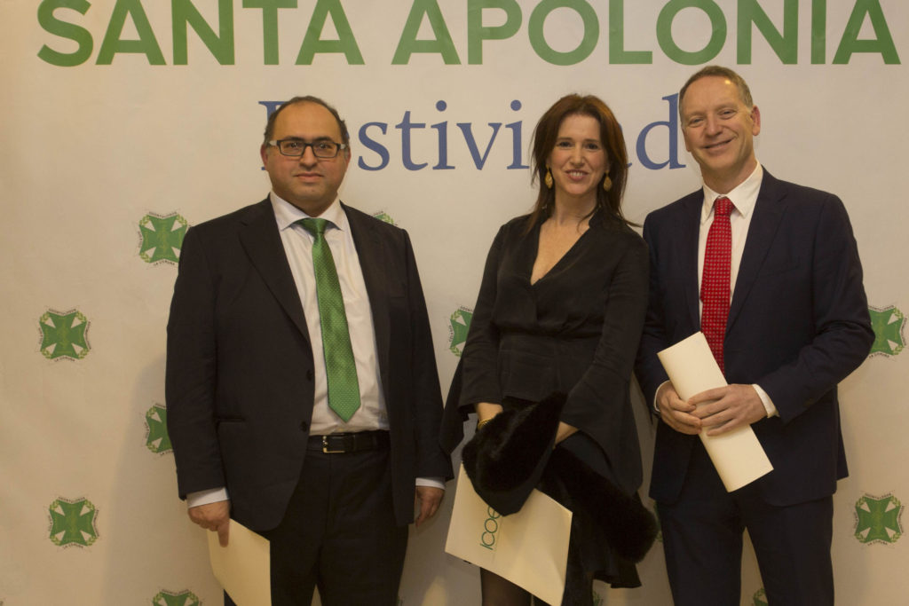 ICOEC_SantaApolonia2019_photocall-_0009__MG_0440