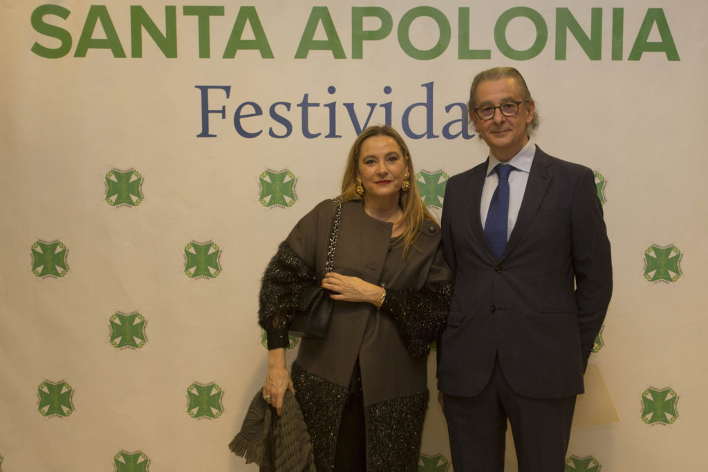 ICOEC_SantaApolonia2019_photocall-_0011__MG_0433