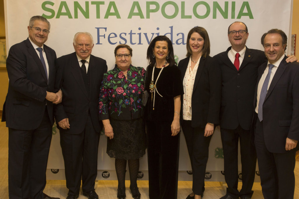 ICOEC_SantaApolonia2019_photocall-_0011__MG_0480