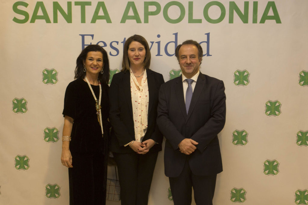ICOEC_SantaApolonia2019_photocall-_0012__MG_0477