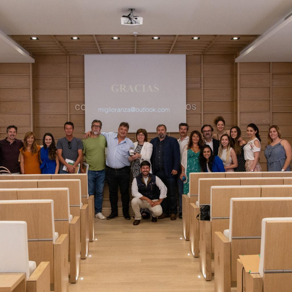 ICOEC_cursos_Milagrioza_0004_2_ICOEC_cursos_miliogranza