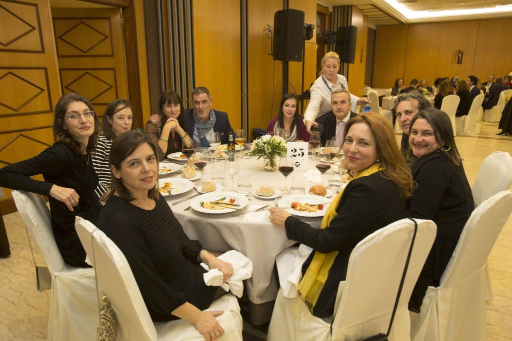 ICOEC_santaapolonia2019_cena_0001__MG_0613