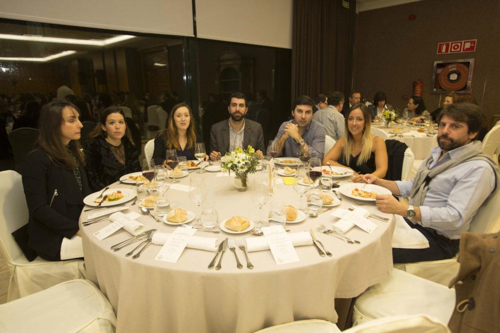 ICOEC_santaapolonia2019_cena_0005__MG_0602