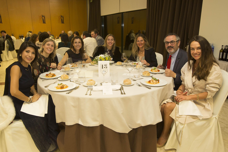ICOEC_santaapolonia2019_cena_0006__MG_0599