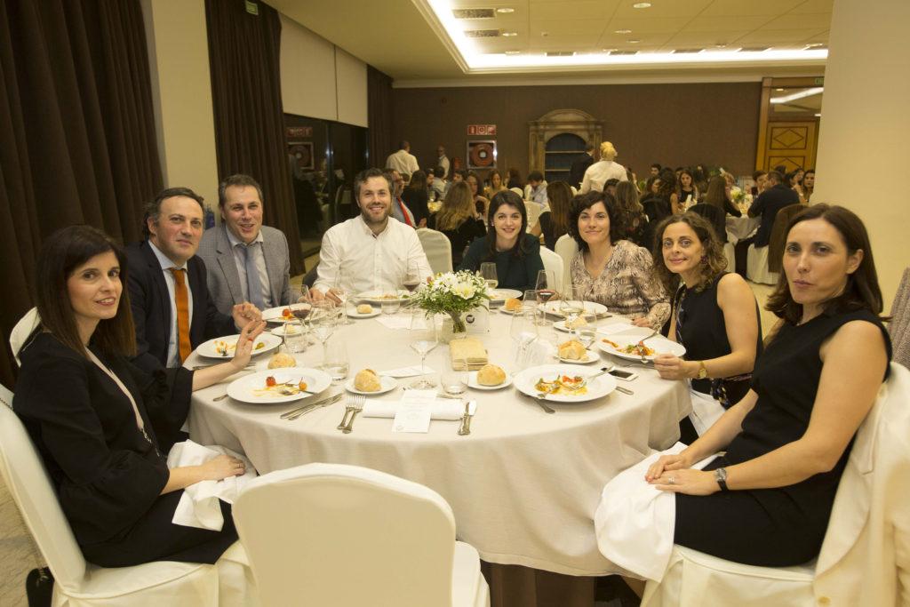 ICOEC_santaapolonia2019_cena_0007__MG_0597