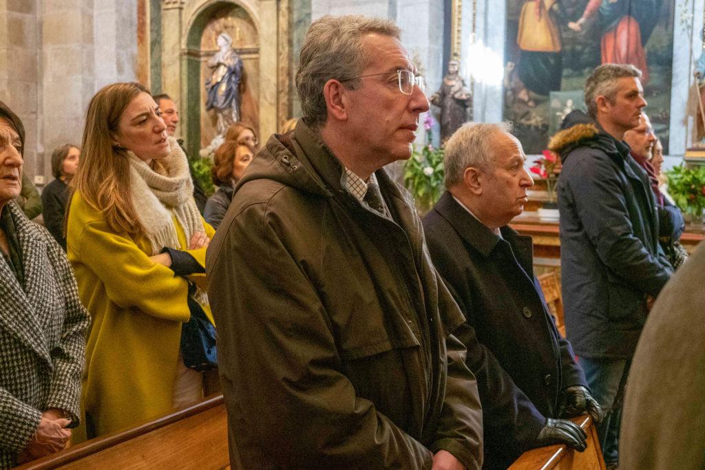 Misa Santa Apolonia 2020_0005_P2080295