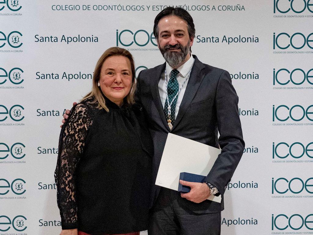 Photocall Santa Apolonia 2020_0003_P2090559