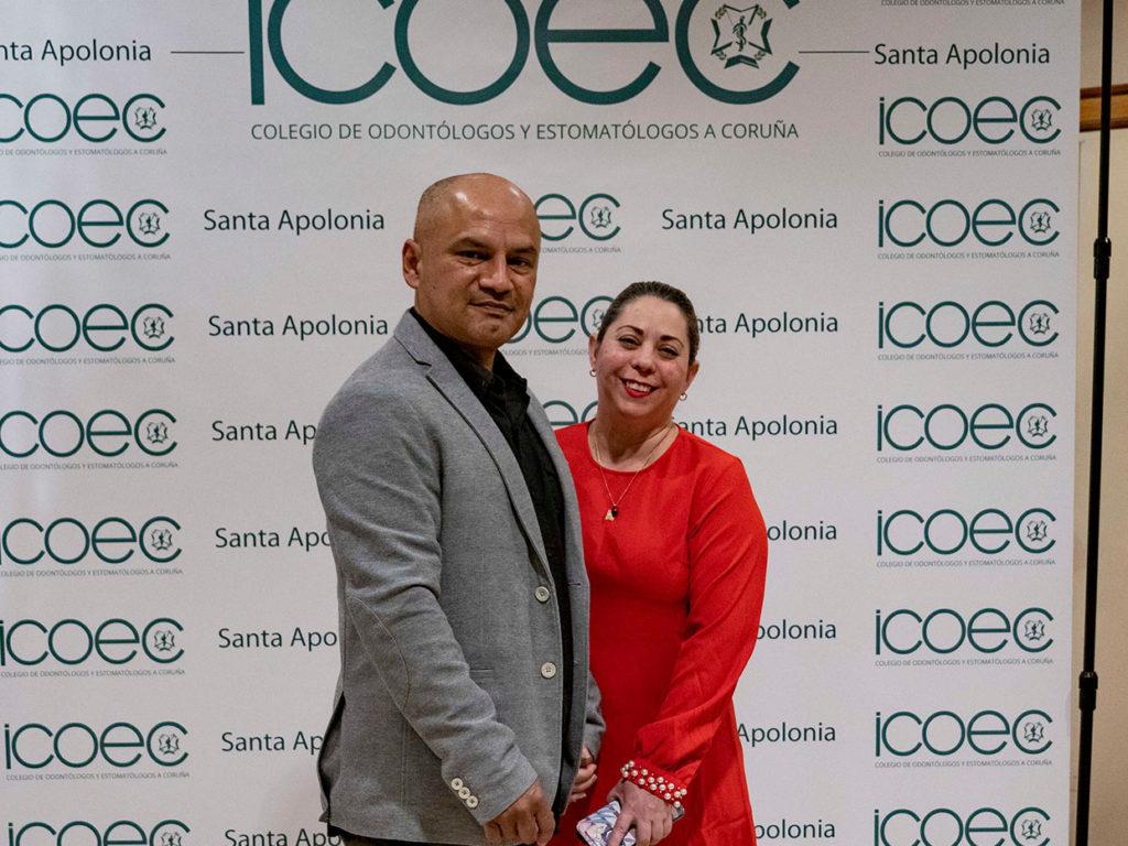 Photocall Santa Apolonia 2020_0020_P2090443
