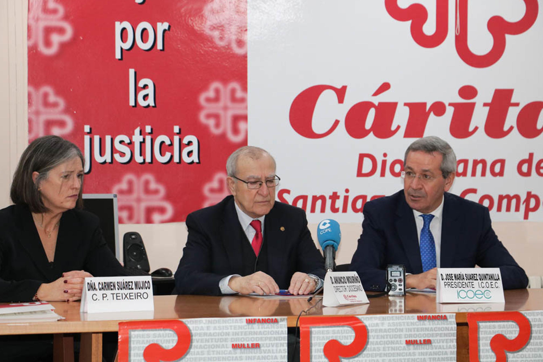 firma convenio caritas icoe-_0001_6