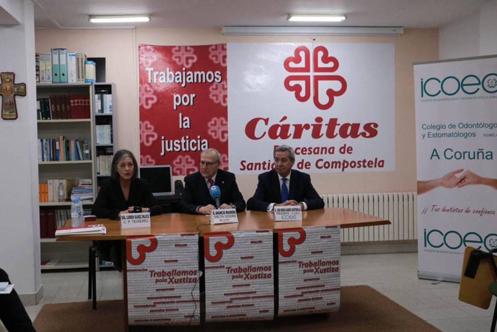 firma convenio caritas icoe-_0002_4