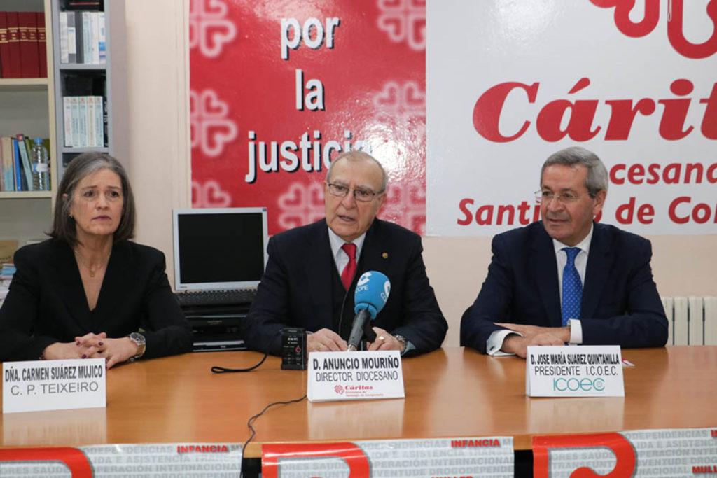 firma convenio caritas icoe-_0003_3