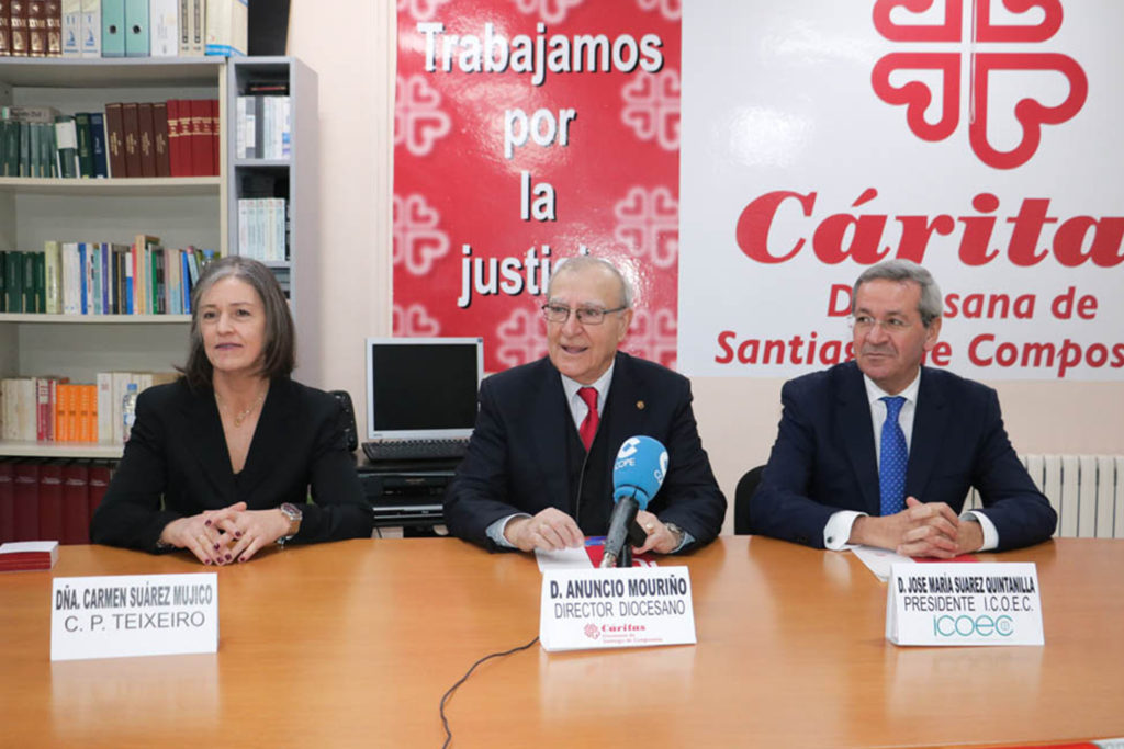 firma convenio caritas icoe-_0004_2