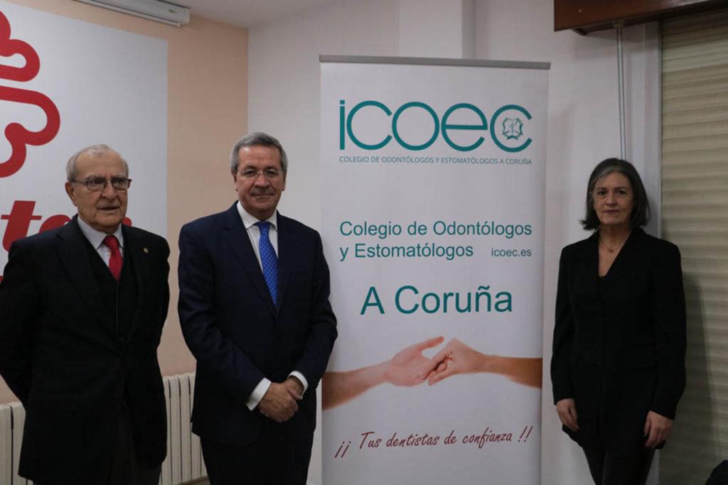 firma convenio caritas icoe-_0005_1
