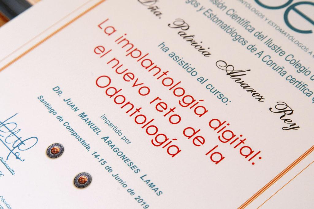 icoec_cursos_aragoneses_0000__DSC7924