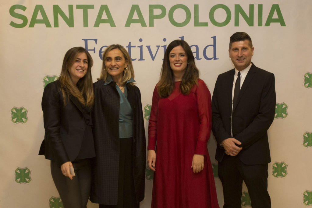 icoec_santaapolonia2019_photocall_0000__MG_0429