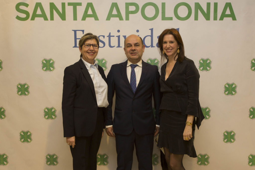icoec_santaapolonia2019_photocall_0001__MG_0427