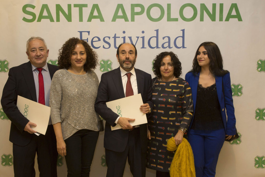 icoec_santaapolonia2019_photocall_0003__MG_0421