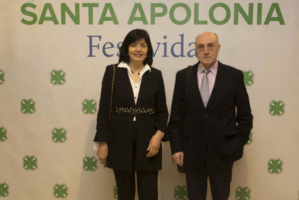 icoec_santaapolonia2019_photocall_0004__MG_0419