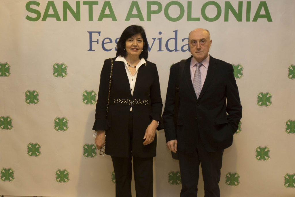 icoec_santaapolonia2019_photocall_0005__MG_0418