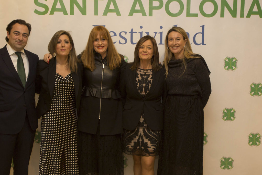 icoec_santaapolonia2019_photocall_0006__MG_0417
