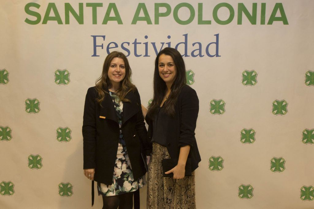 icoec_santaapolonia2019_photocall_0007__MG_0413