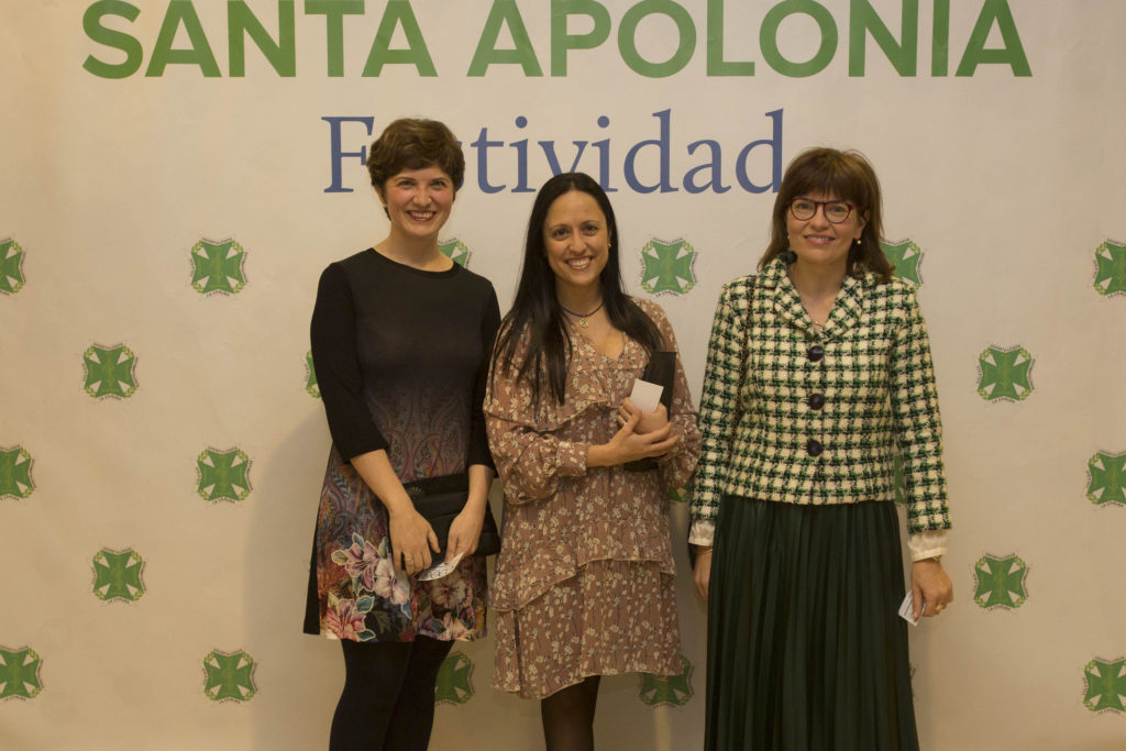 icoec_santaapolonia2019_photocall_0009__MG_0409