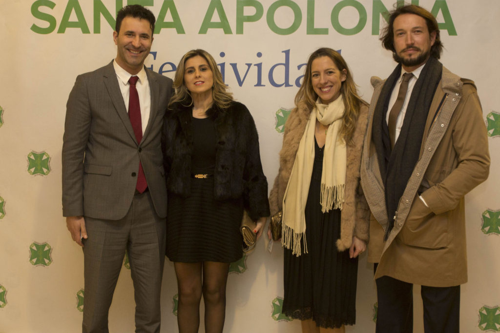 icoec_santaapolonia2019_photocall_0010__MG_0407