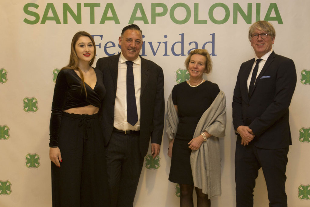 icoec_santaapolonia2019_photocall_0011__MG_0404