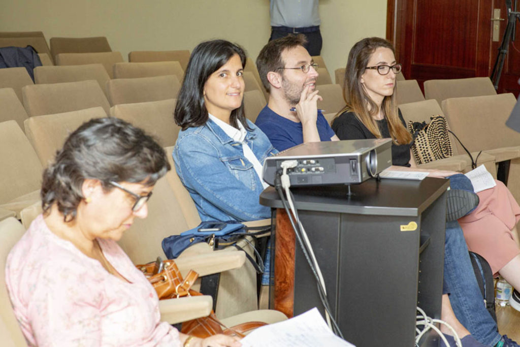 marketing y comunicacion cursos icoec-_0003_9