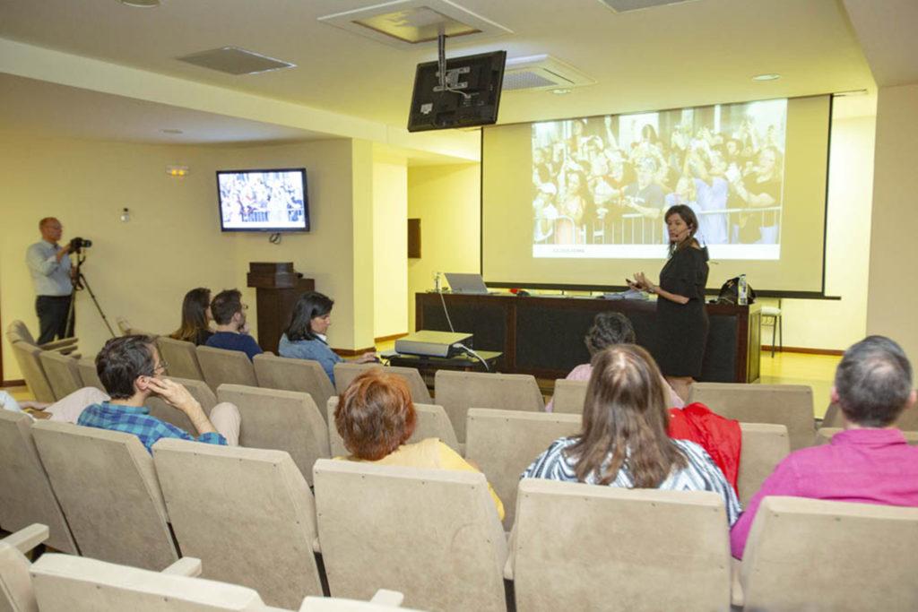 marketing y comunicacion cursos icoec-_0005_1