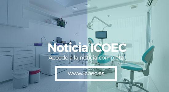 Datos del observatorio de la salud oral en España