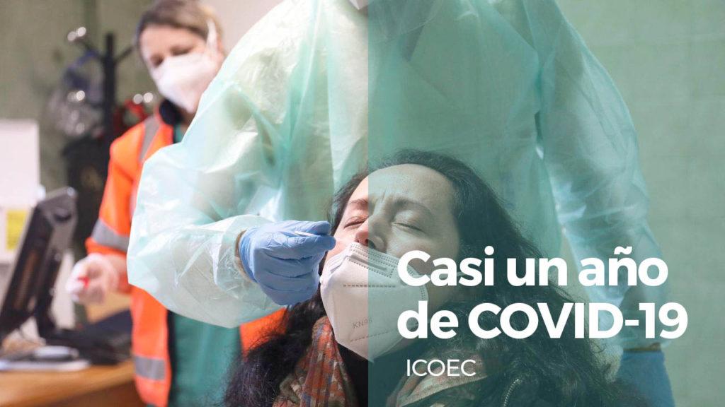 _0001_COVID-19 en la clínica dental copy
