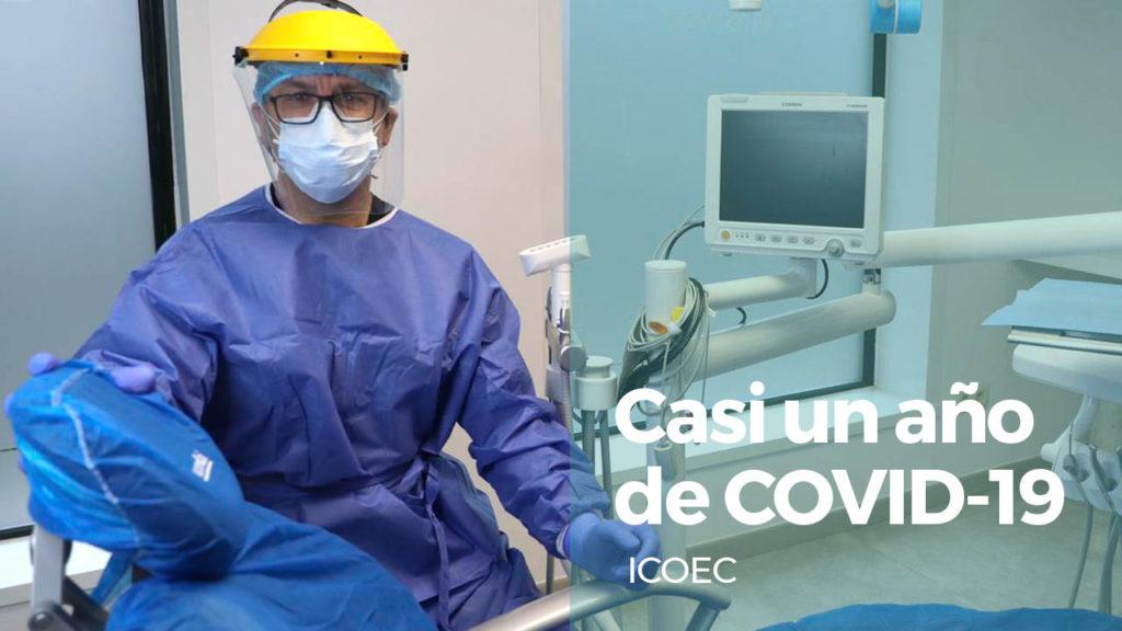 _0002_COVID-19 en la clínica dental copy