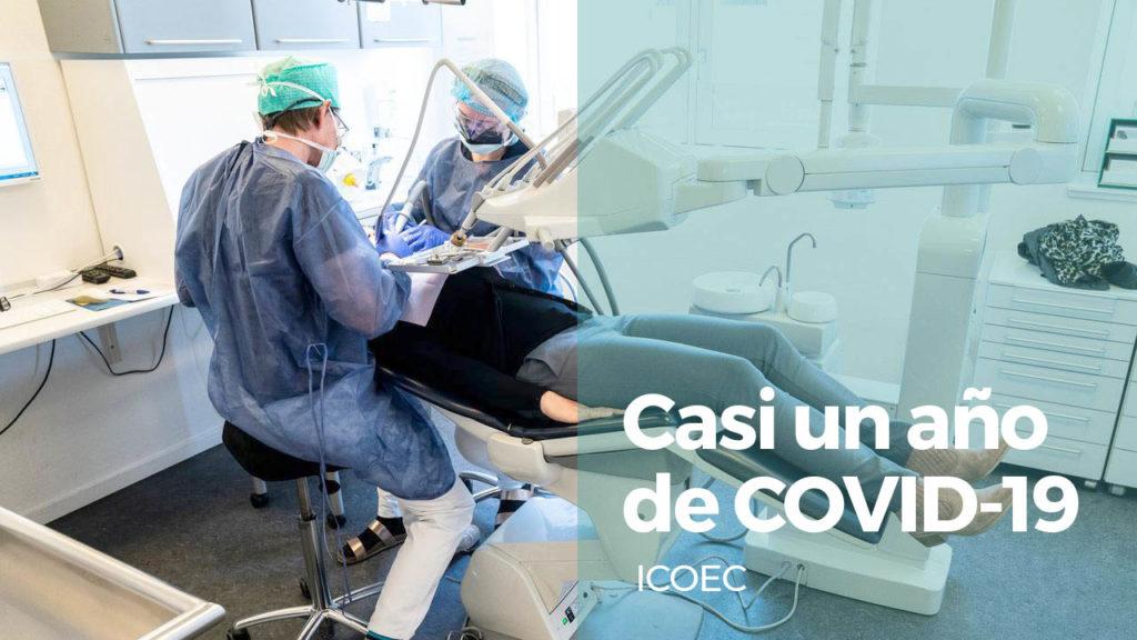 _0003_COVID-19 en la clínica dental copy