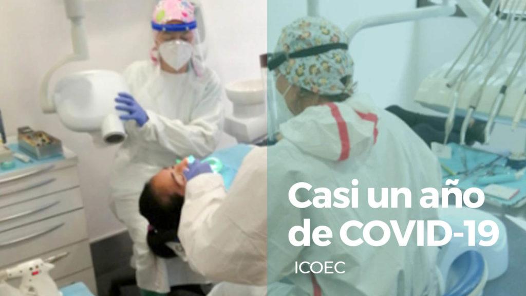_0005_COVID-19 en la clínica dental copy